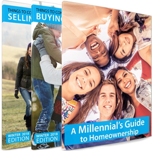 Buyer's and Seller's Guide 2018