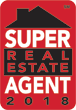 2018-Super-Real-Estate-Logo.png
