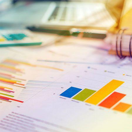 MN-Market-Stats_Banner.jpg