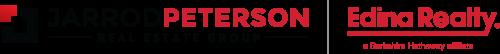 Jarrod Peterson Real Estate Group Blog