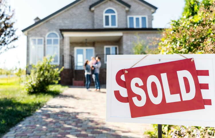 How to Sell Your Home – FAST!