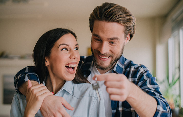 Is Owning Cheaper than Renting