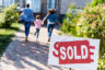 Real Estate Inventory Levels are Low