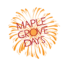 2019 Maple Grove Days Business Expo