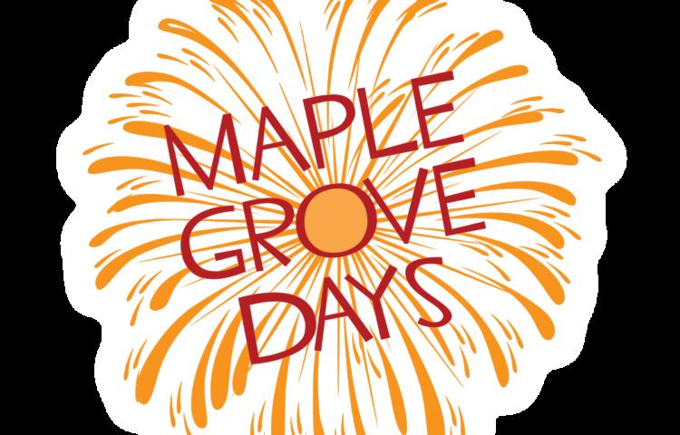 2019 Maple Grove Days Business Expo